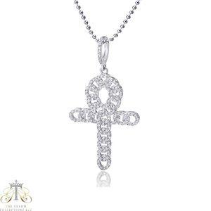 Jewelry - Ankh